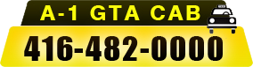 view listing for A1 GTA Cab