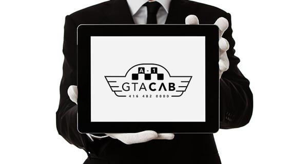 White Glove Taxi Services in GTA